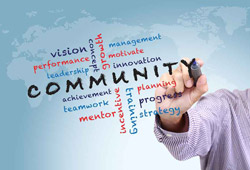 community-manager-perfecto