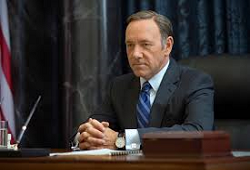 House of Cards o House of Brands