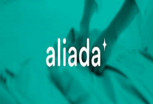 Aliada, start-up de servicio doméstico