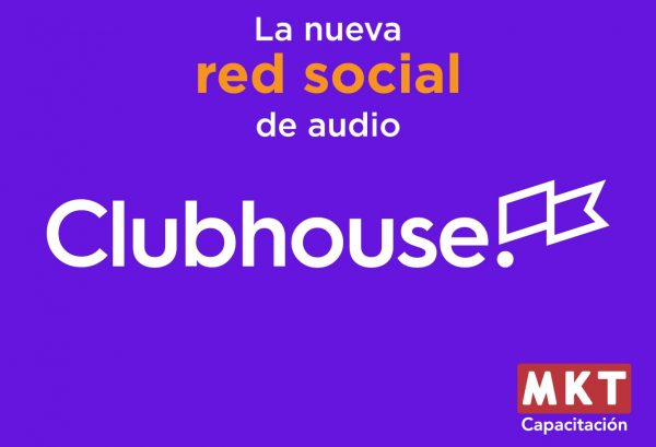 ClubHouse, la exclusiva red social