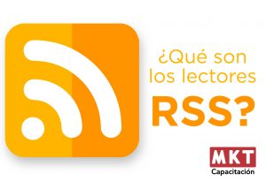 lector RSS